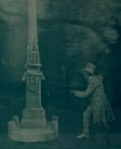 Rarebit_Fiend_1906-cropped