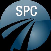 spc-logo_1281275_web