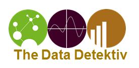 datadetektiv_logo